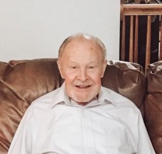 Richard M.  LANSER