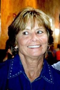 Marie D.  Lewis