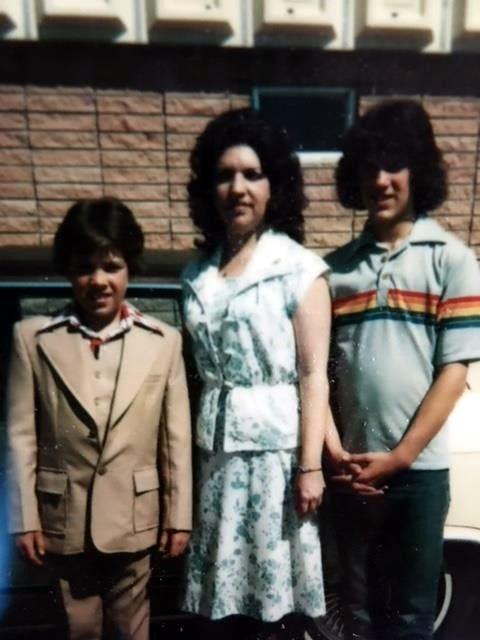 Judith Cagle Obituary Fort Smith Ar