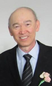Leslie Vui Yin  Liew