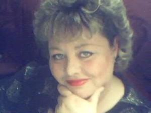 Tamela Lynn  Twogood