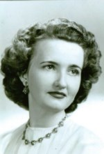 Frances Kidd