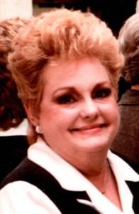 Irita Claire Hooper  Angelico