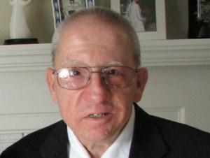 Kenneth Richard  Weber