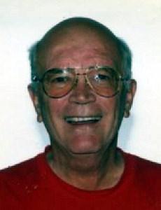 John F.  Hanley
