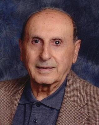 Serafino Giovannone