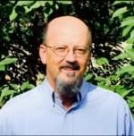 Jerry Payne
