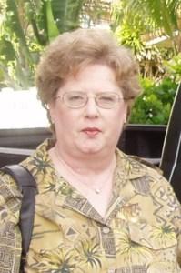 Jeanne F.  Chapman