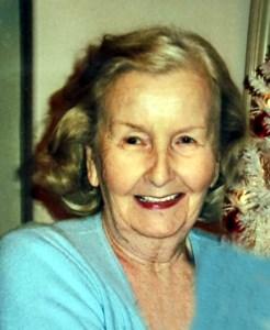 Eileen  Pelleriti