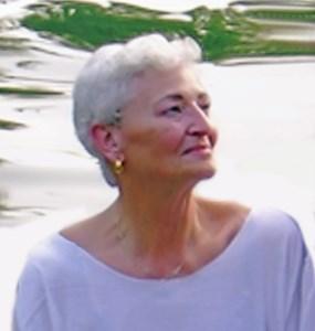 Barbara Craig  Ross