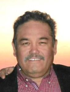 Jose Oscar  Vasquez