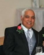 Conrado Ortiz