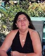 Jennifer Turpin