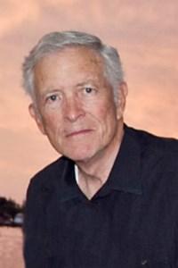 F. Gary  Gieseke MD