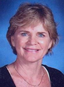 Maryellen  Driscoll