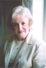 Helen Sylvester