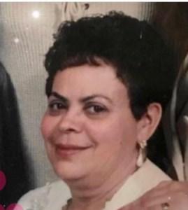 Rosa E.  Taveras Hernandez