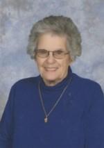 Zelma Myrick
