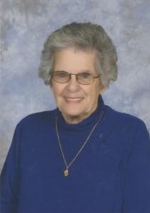 Zelma T.  Myrick