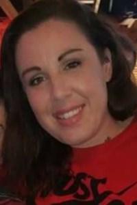 Brittney Lee Ann  Snyder