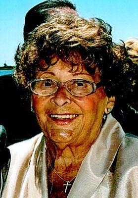 Gloria Meloni