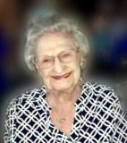 Dorothy J.  Brunkala