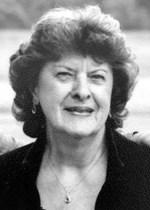 Kay GAVIN