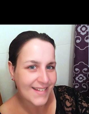 Robyn Penfield Duarte