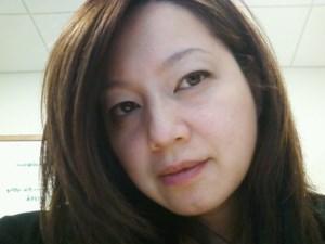 Jeannie Shui San Seto  Lee