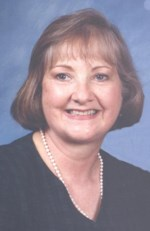 Judith Kinkel