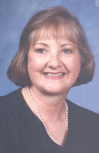 Judith P.  Kinkel
