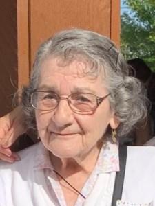 Janet  Uchitel