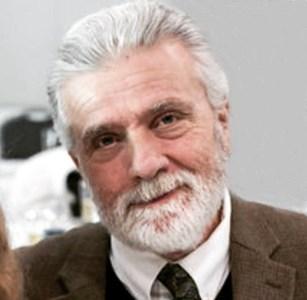 Robert M.  Ferri