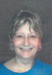 Linda Mae  Chandler