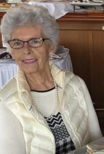 Marilyn B.  Bidwell