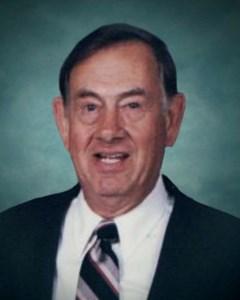 Kenneth A.  Major