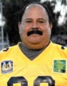 Pedro  Gonzalez Ibarra