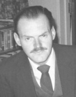 Donald Winston