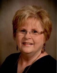 Katherine LeBlanc  Landry