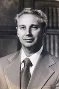 Doyle Leon  Gillham