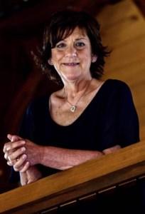 Bernice Kaye  MacLeod