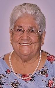 Amalia Zapata  Naranjo