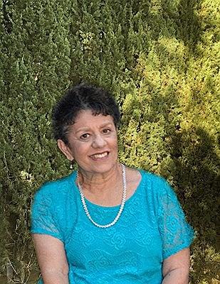 Theresa Mullich