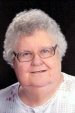 Dorothy Lancaster