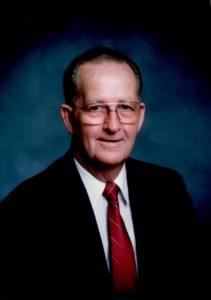 Claude William  Mecimore