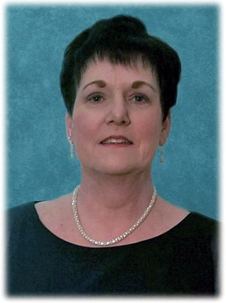 Deanna Lynn  Schwartz