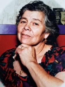 Maria L.  Cano