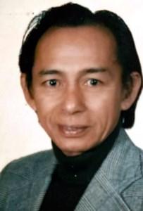 Guido Torres  Arceo