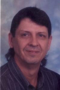 Allen W  Shepherd