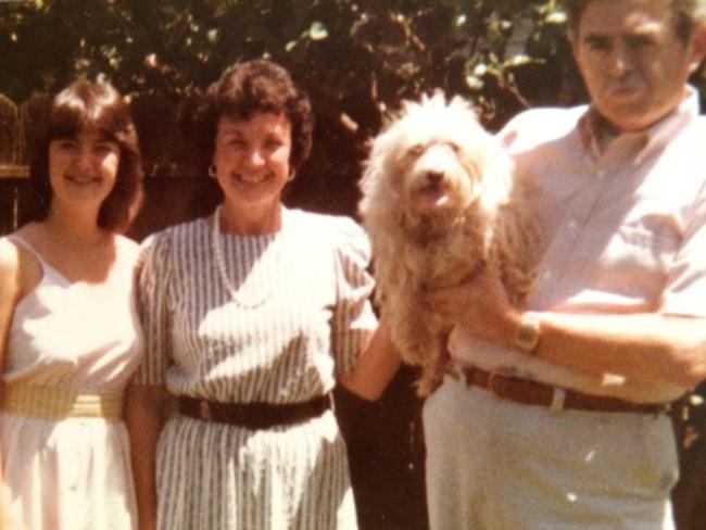 Flora Irene Rosek Obituary - Stockton, CA